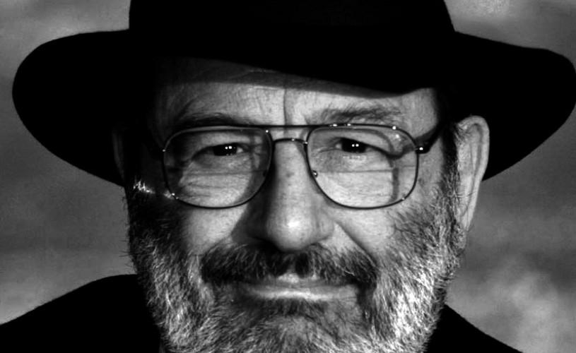 Umberto Eco, despre reţelele sociale