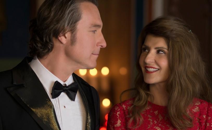 """Comedia ,,Nuntă a la grec 2"""" vine în întâmpinarea fanilor din 1 aprilie, la cinema"""
