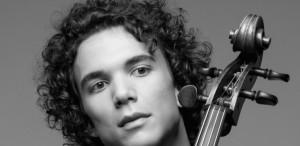 Laureați ai competițiilor muzicale internaționale invitați la Sala Radio