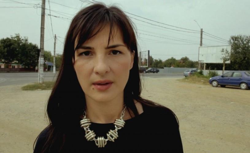 <strong>Ioana Flora</strong> în 4+1 roluri de ţinut minte