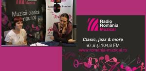 19 ani de Radio Romania Muzical