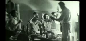 Constantin Brâncuși, imagini fără sfârşit
