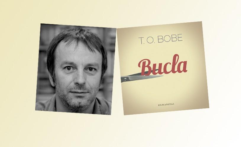 <strong>Bucla</strong>. După (aproape) douăzeci de ani
