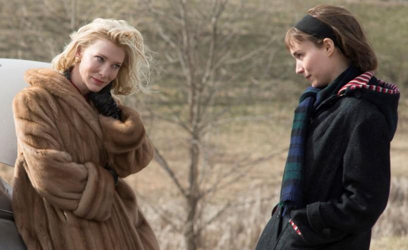 <strong>Carol.</strong> Eleganţă şi discreţie
