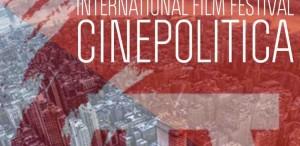 Corupție în stil rusesc și răpiri de copii în programul Cinepolitica 2016