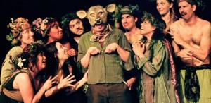 S-au pus în vânzare primele bilete pentru Festivalul Internațional de Teatru de la Sibiu (FITS)