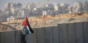 <strong>Turist</strong> în Palestina