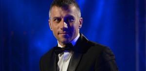 Tiberiu Soare, interimar la Opera Națională