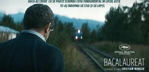 """Premiera mondială a """"Bacalaureat""""-ului lui Mungiu va rula concomitent la Cannes şi la Bucureşti!"""