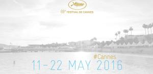 Puiu, Mungiu şi Mirică, în competiţie la Cannes 2016