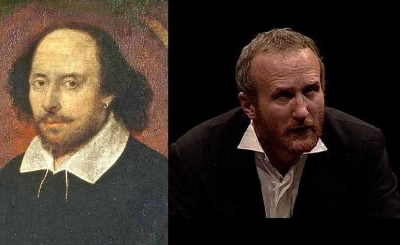 """Furtuna"", de William Shakespeare, la TVR 2"