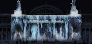S-a deschis Târgul de artă modernă și contemporană de la Paris - VIDEO