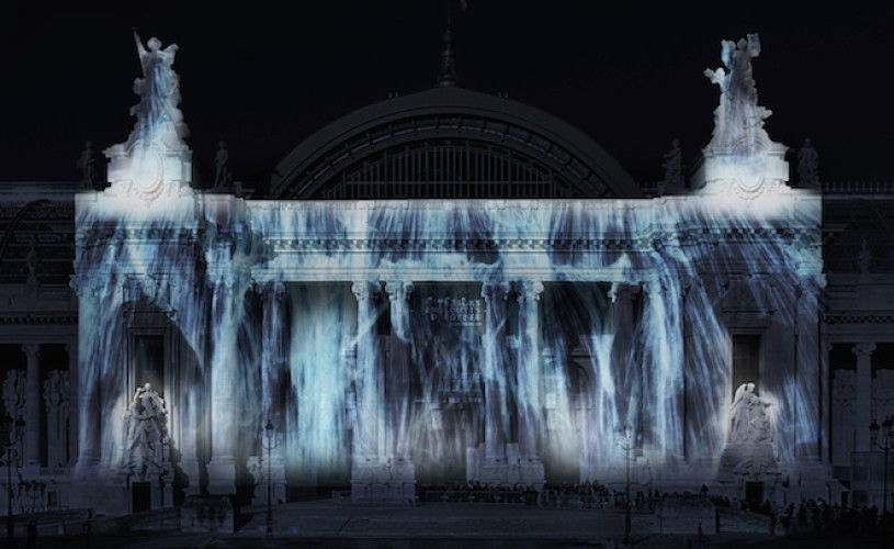 S-a deschis Târgul de artă modernă și contemporană de la Paris – VIDEO