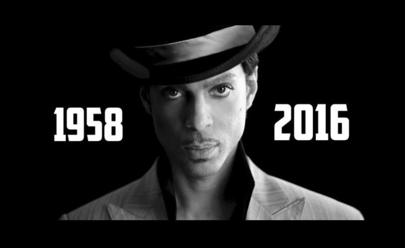 De ce a murit Prince?