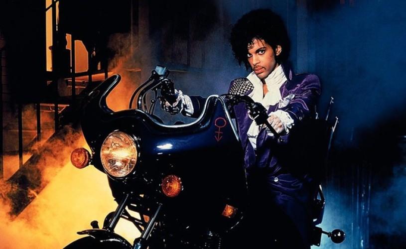 """Filmul """"Purple Rain"""", programat în peste 150 de cinematografe din SUA"""