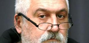 Regizorul Silviu Purcărete primește Premiul Special în cadrul manifestării Premiul Europa pentru Teatru