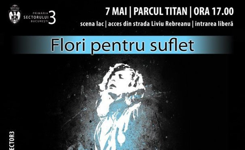 """Remember Florian Pittiș"" – ediția a IV-a"