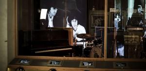 Rolling Stones cântă blues