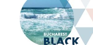 Programul BLACK SEA ARTS FESTIVAL
