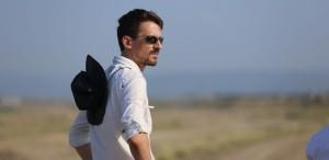 """""""Câini"""" - Premiul criticii internaționale la Festivalul de la Cannes"""