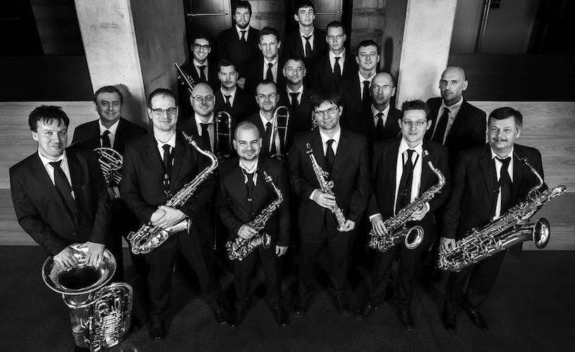 Cea de-a 46-a ediție a Sibiu Jazz Festival aduce în program proiecte artistice inedite