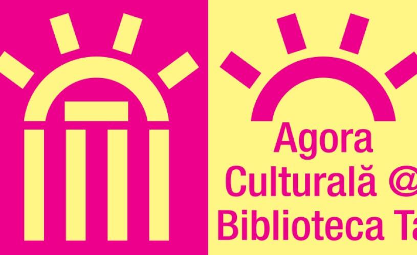 Agora Culturală – punct și de la capăt. Poveștile continuă