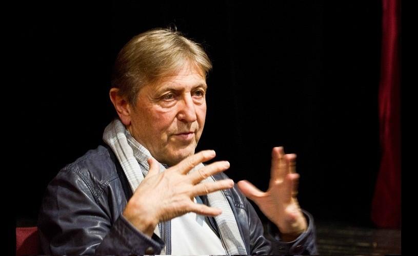 Andrei Șerban – premiu de excelență la Gala Comediei Românești