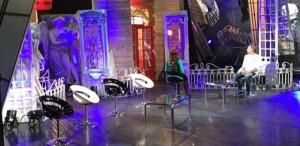 Teatru în TVR