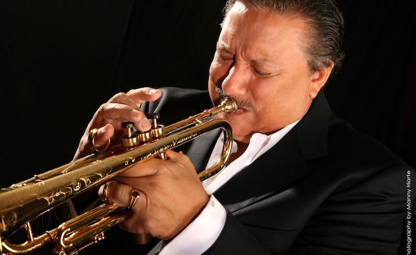 Arturo Sandoval, legenda latin-jazz-ului mondial, în concert extraordinar la București