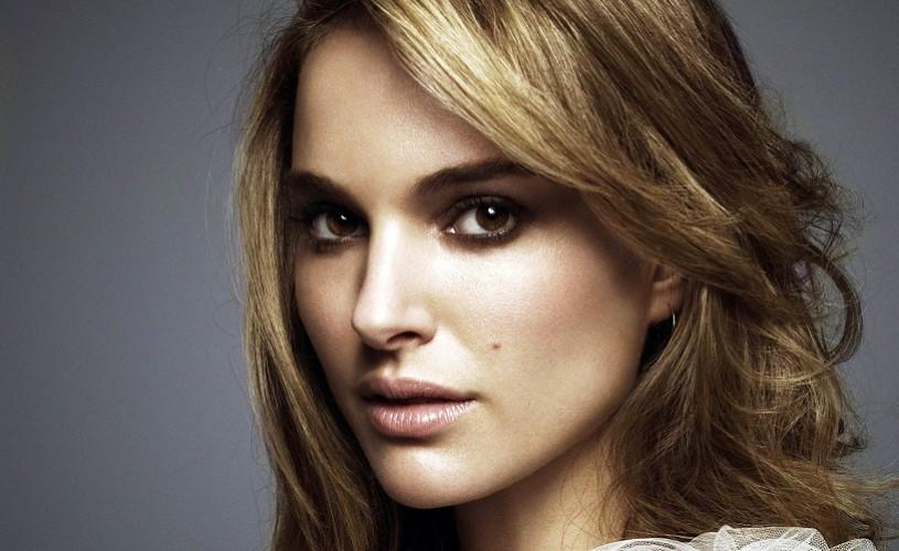 Natalie Portman, 35