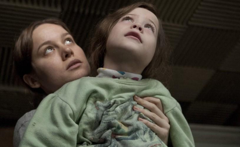 Filmele premiate de public la Berlin, Sundance, Toronto și Rotterdam la Audience Award Film Festival