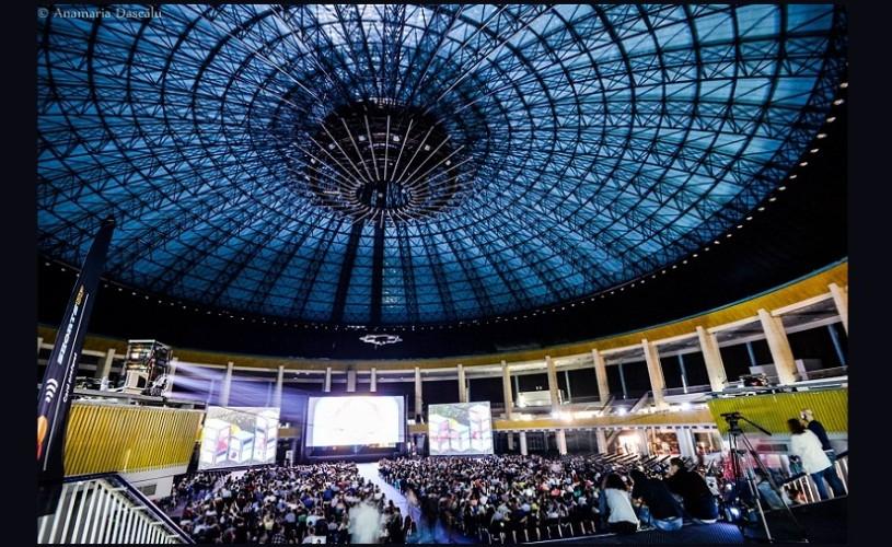 Scurtmetrajele de la Toronto, Clermont-Ferrand și Berlin pe ecranul Noaptea Lunga a Filmelor Scurte