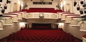 Teatrul Nottara se întoarce acasă!