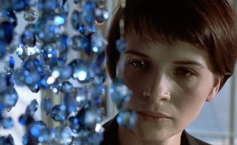 Ceau, Cinema! omagiază cinematografia poloneză