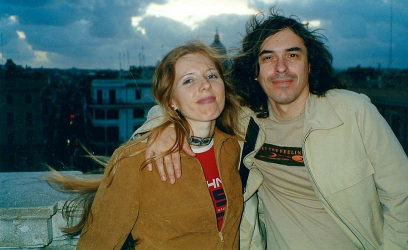 Mircea Cărtărescu, 60. La mulţi ani!