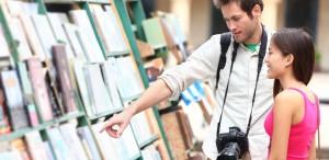 10 cărţi pe care merită să dai banii la Bookfest