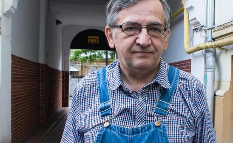 """Nicolae Mandea: """"Cultura este un ingredient <strong>obligatoriu</strong> al unei societăți democratice"""""""