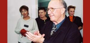 HAMLET - In Memoriam Vlad Mugur, la TVR 2