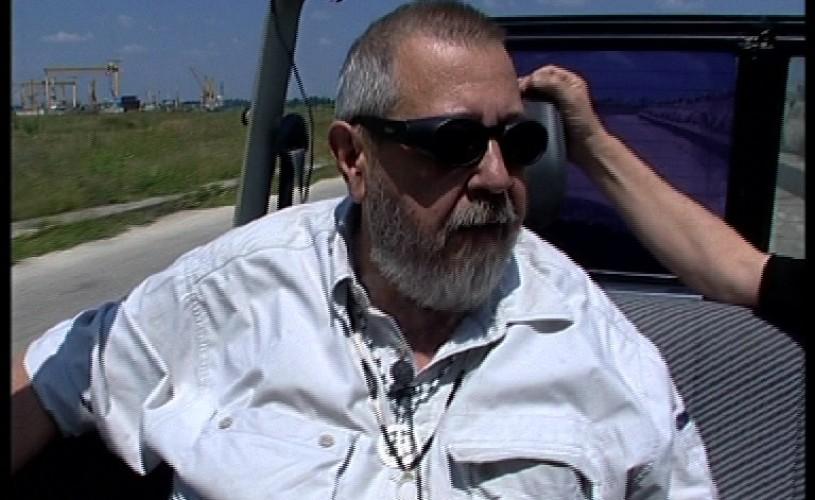 In memoriam Alexandru Tocilescu, la TVR