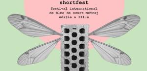 13 țări și-au înscris filmele în competiția Arkadia ShortFest 2016