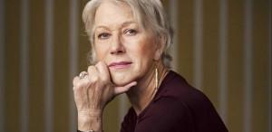 Helen Mirren, 71