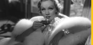 Dacă e vară, e Marlene Dietrich. În fiecare miercuri, la Telecinemateca, pe TVR 2