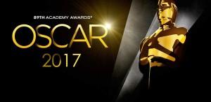 Când va avea loc ceremonia Premiilor Oscar 2017