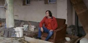 Filme de Mungiu, Solomon şi Puiu, la Ceau, Cinema!