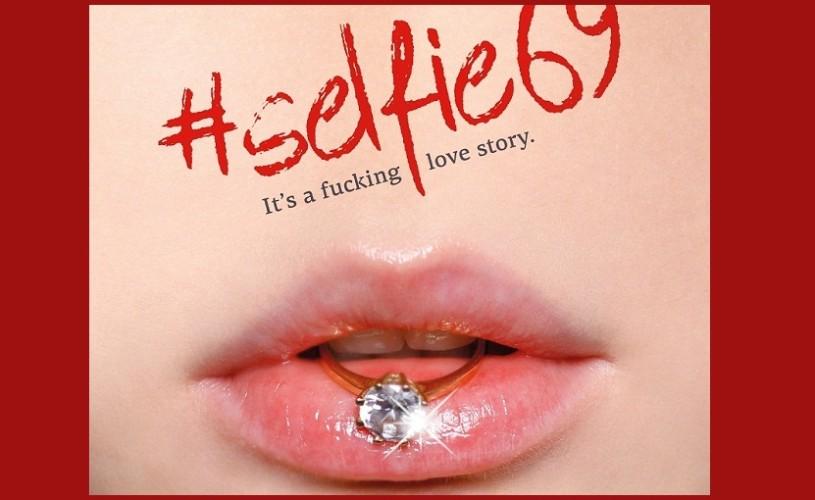 Selfie69. Cum arată posterul  interzis de Facebook
