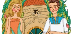 10 idei pentru Vacanța ta Urbană, la Fundația Calea Victoriei