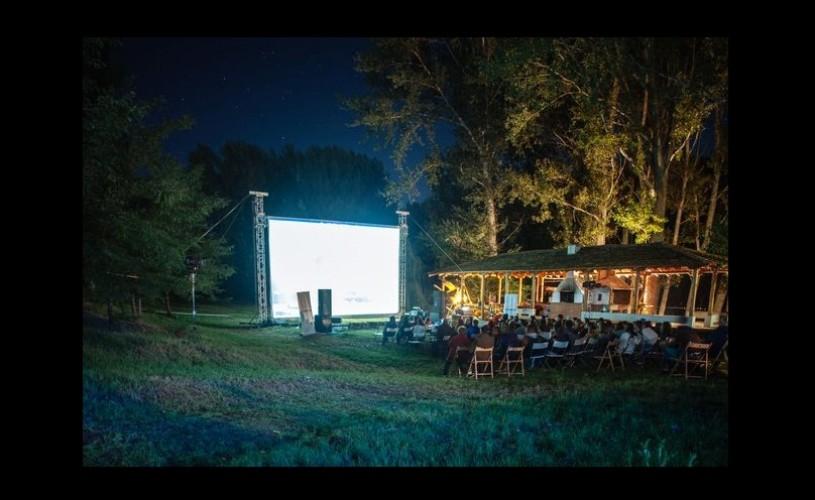 Povești urbane din Balcani la cea de-a șaptea ediție a Divan Film Festival