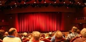 Teatrul Nottara reabilitează comedia bulevardieră - FEST(IN) pe Bulevard