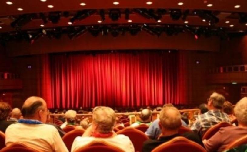 Teatrul Nottara reabilitează comedia bulevardieră – FEST(IN) pe Bulevard