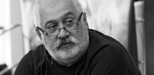 """Silviu Purcărete: """"Teatrul este o artă destul de impură, destul de suspectă"""""""